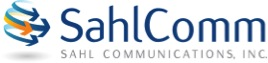 Sahl Communications, Inc.