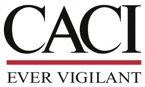 CACI and SahlComm Join Forces to Enhance Defense Technology Communication and Strategic Offerings