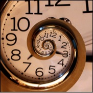 Five Ways in Five Minutes for Effective Time Management