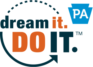 Lehigh Valley Skill Up Unveils Dream It. Do It. PA Website