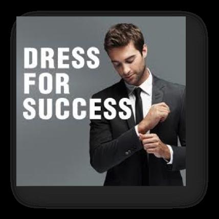 Simple Ways to Dress to Impress