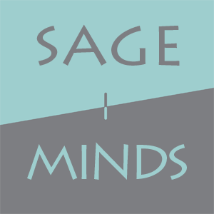 Sageminds and SahlComm Team Up to Serve Creative and Effective Communications