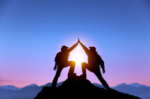 strategic-partnerships